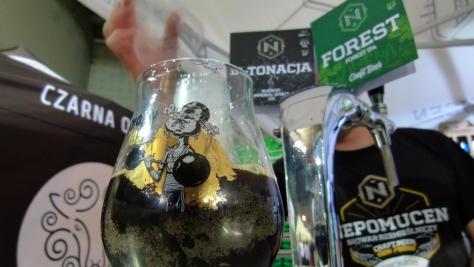 Beergoszcz festiwal 2017 16