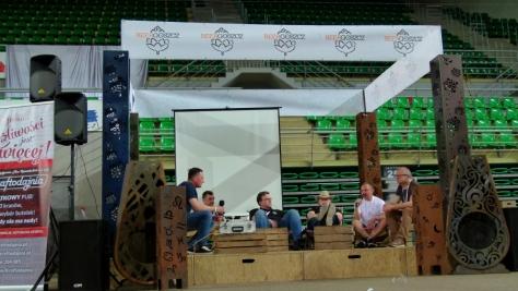 Beergoszcz festiwal 2017 5