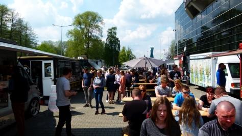 Beergoszcz festiwal 2017