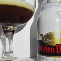 Gulden Draak (Lidl edition)