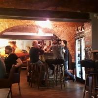 Z wizytą w pubach: NaPiwek PUB
