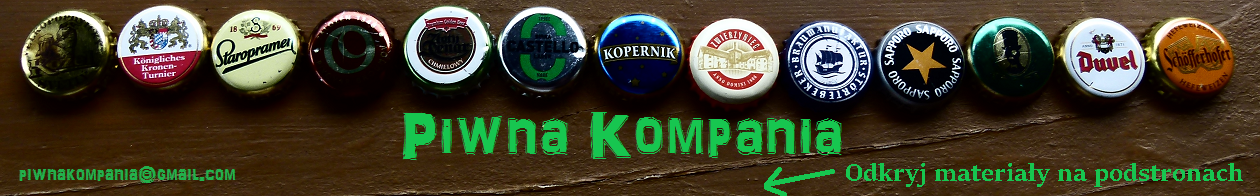 Piwna Kompania