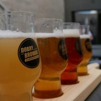 Z wizytą w pubach: Dobry Browar w Gnieźnie