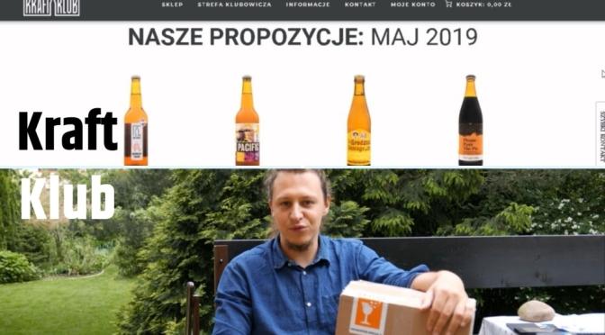 Kraftklub.pl