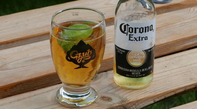 Corona – Światowe klasyki, które trzeba znać.